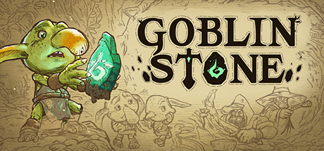 Goblin Stone Game PC Free Download