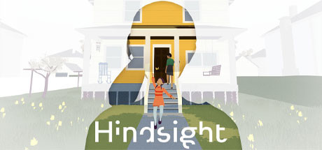 Hindsight Game PC Free Download