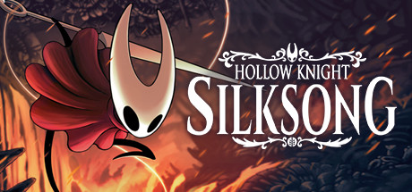 Hollow Knight Silksong Game PC Free Download