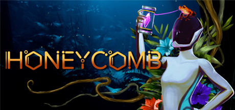 Honeycomb Game PC Free Download