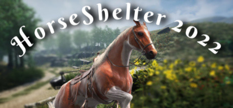 Horse Shelter 2022 Game PC Free Download