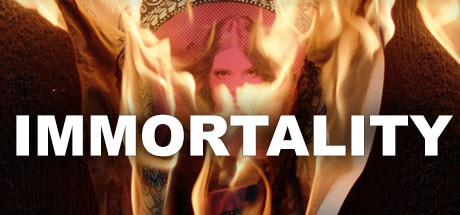 IMMORTALITY Game PC Free Download