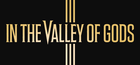 In The Valley of Gods Game PC Free Download