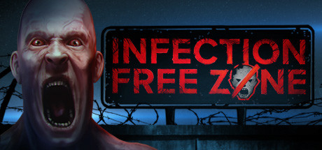 Infection Free Zone Game PC Free Download
