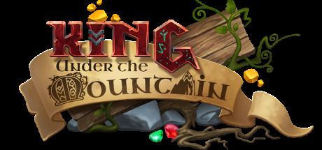 King under the Mountain Game PC Free Download
