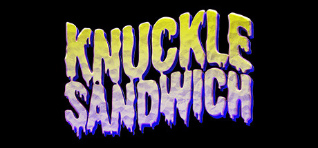Knuckle Sandwich Game PC Free Download
