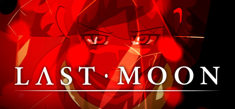 Last Moon Game PC Free Download