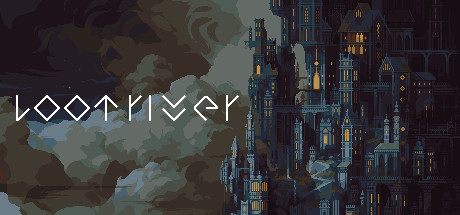 Loot River Game PC Free Download