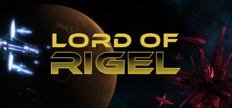 Lord of Rigel Game PC Free Download