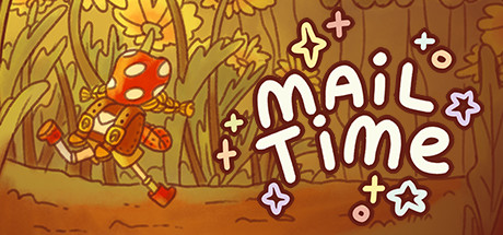 Mail Time Game PC Free Download