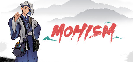 Mohism Battle of Words Game PC Free Download