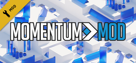 Momentum Mod Game PC Free Download