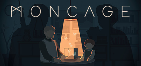 Moncage Game PC Free Download