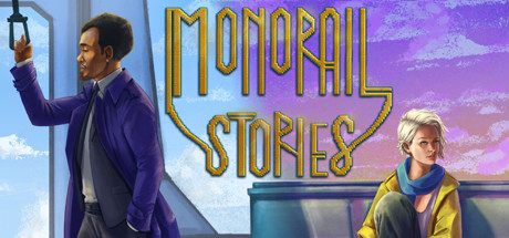 Monorail Stories Game PC Free Download
