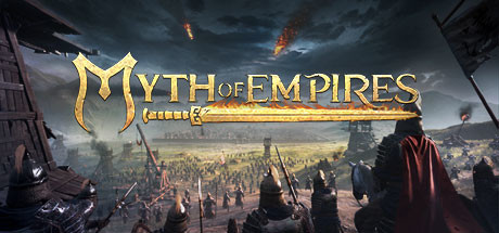 Myth of Empires Game PC Free Download