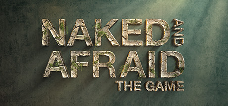 Naked and Afraid The Game Game PC Free Download