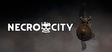 NecroCity Game PC Free Download