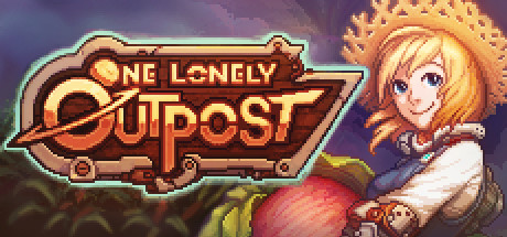 One Lonely Outpost Game PC Free Download