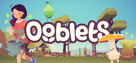 Ooblets Game PC Free Download