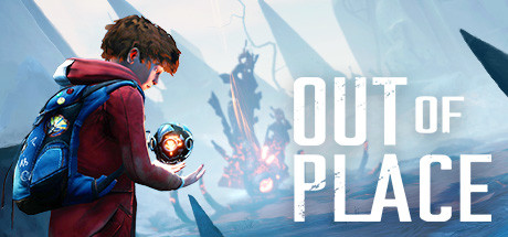 Out of Place Game PC Free Download