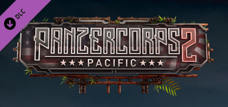 Panzer Corps 2 Pacific Game PC Free Download