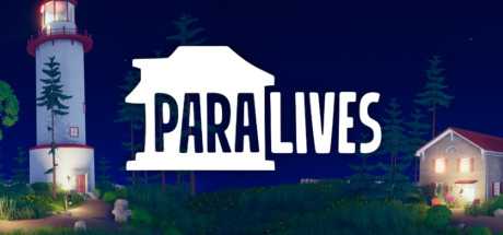 Paralives Game PC Free Download