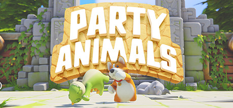 Party Animals Game PC Free Download