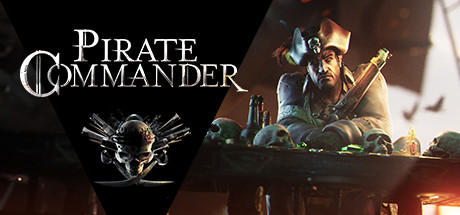 Pirate Commander Game PC Free Download