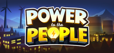 Power to the People Game PC Free Download