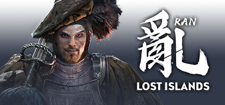 RAN Lost Islands Game PC Free Download