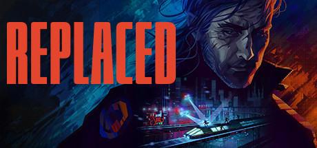 REPLACED Game PC Free Download