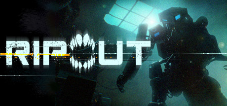 RIPOUT Game PC Free Download