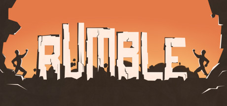 RUMBLE Game PC Free Download