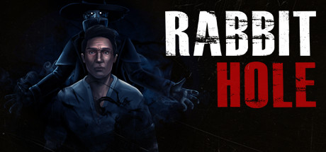 Rabbit Hole Game PC Free Download