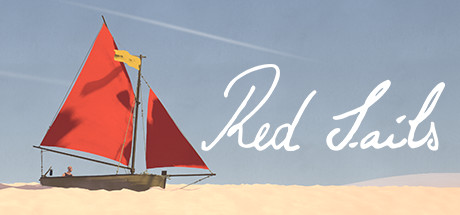 Red Sails Game PC Free Download