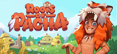 Roots of Pacha Game PC Free Download