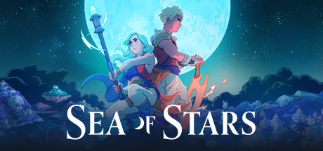 Sea of Stars Game PC Free Download