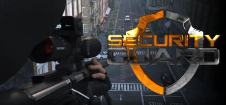 Security Guard Game PC Free Download