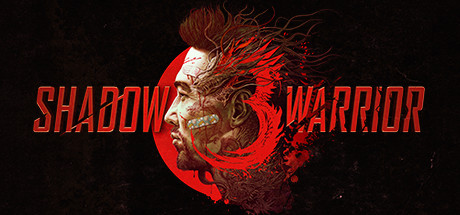 Shadow Warrior 3 Game PC Free Download