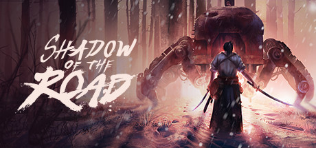 Shadow of the Road Game PC Free Download