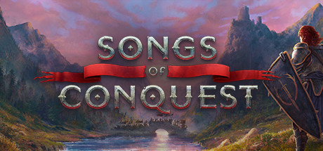 Songs of Conquest Game PC Free Download