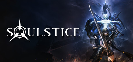 Soulstice Game PC Free Download