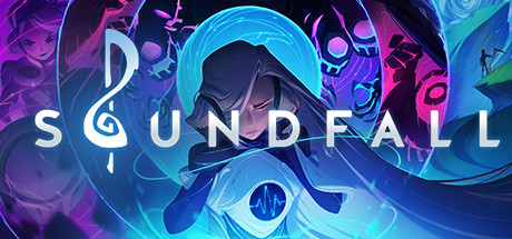 Soundfall Game PC Free Download