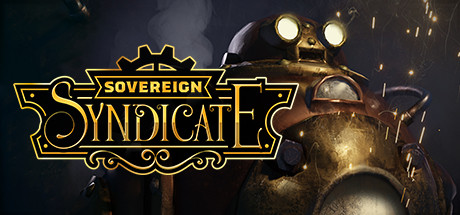 Sovereign Syndicate Game PC Free Download