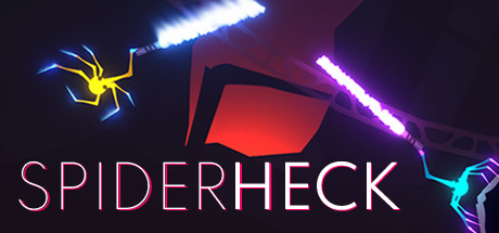 SpiderHeck Game PC Free Download