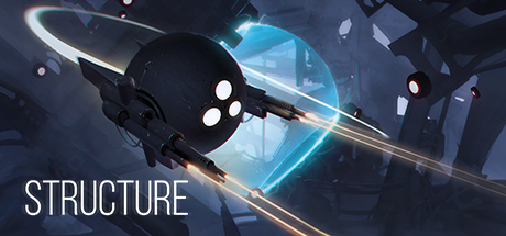 Structure Game PC Free Download