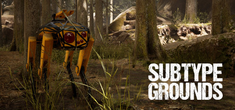 Subtype Grounds Game PC Free Download