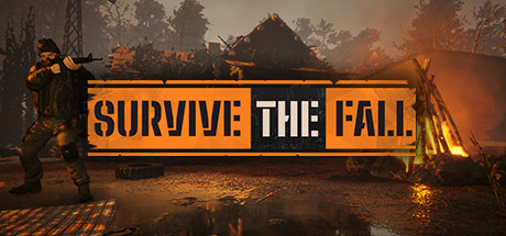 Survive the Fall Game PC Free Download