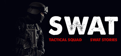 Tactical Squad SWAT Stories Game PC Free Download