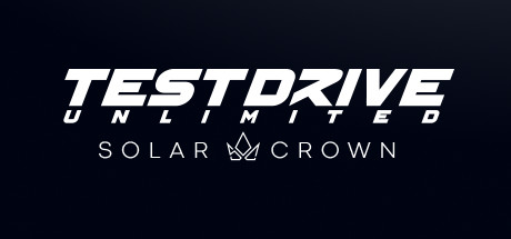 Test Drive Unlimited Solar Crown Game PC Free Download